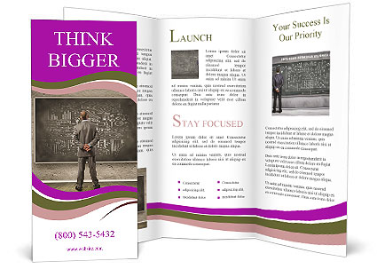 0000077748 Brochure Templates