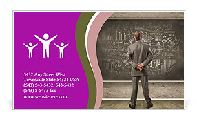 0000077748 Business Card Templates