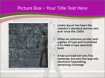 0000077748 PowerPoint Template - Slide 13