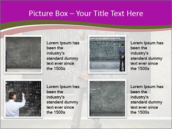 0000077748 PowerPoint Template - Slide 14