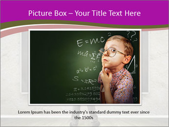 0000077748 PowerPoint Template - Slide 15