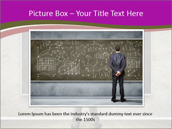 0000077748 PowerPoint Template - Slide 16