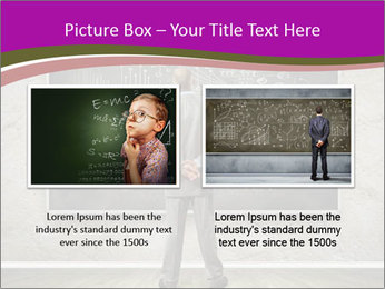 0000077748 PowerPoint Template - Slide 18