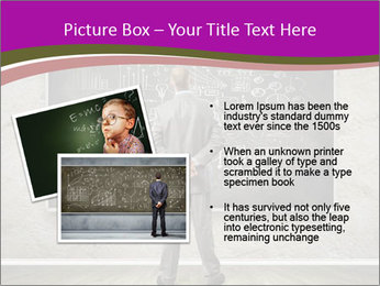 0000077748 PowerPoint Template - Slide 20