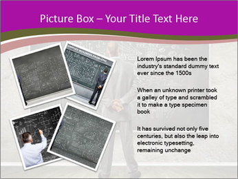 0000077748 PowerPoint Template - Slide 23