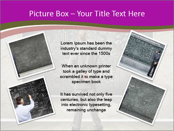 0000077748 PowerPoint Template - Slide 24