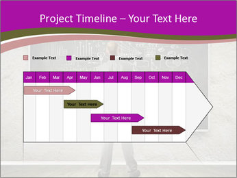 0000077748 PowerPoint Template - Slide 25