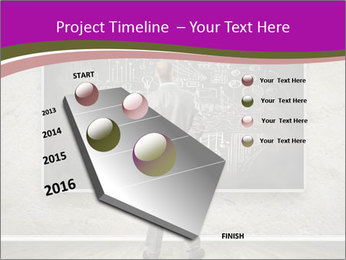 0000077748 PowerPoint Template - Slide 26