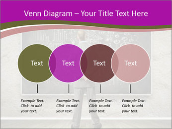 0000077748 PowerPoint Template - Slide 32