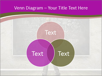 0000077748 PowerPoint Template - Slide 33