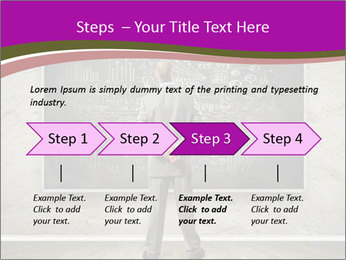 0000077748 PowerPoint Template - Slide 4