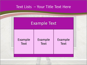 0000077748 PowerPoint Template - Slide 59