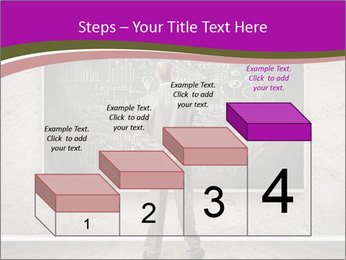 0000077748 PowerPoint Template - Slide 64