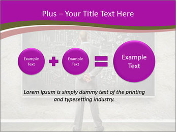 0000077748 PowerPoint Template - Slide 75