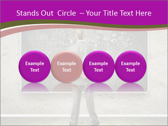 0000077748 PowerPoint Template - Slide 76