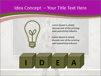 0000077748 PowerPoint Template - Slide 80