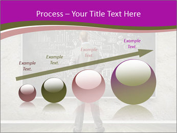 0000077748 PowerPoint Template - Slide 87