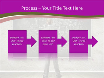0000077748 PowerPoint Template - Slide 88
