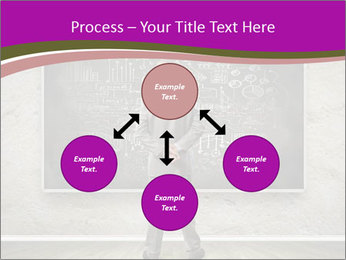 0000077748 PowerPoint Template - Slide 91
