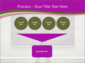 0000077748 PowerPoint Template - Slide 93