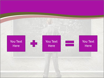 0000077748 PowerPoint Template - Slide 95