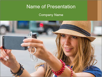 0000077749 PowerPoint Template