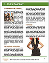 0000077749 Word Template - Page 3