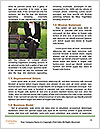 0000077749 Word Template - Page 4