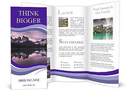 0000077750 Brochure Template