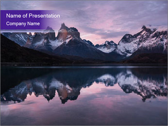 0000077750 PowerPoint Template - Slide 1