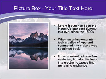0000077750 PowerPoint Template - Slide 13