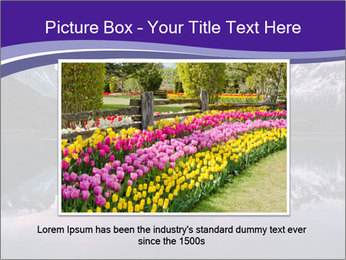 0000077750 PowerPoint Template - Slide 15