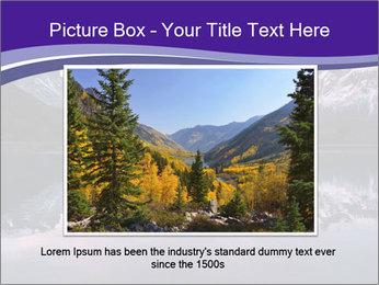 0000077750 PowerPoint Template - Slide 16