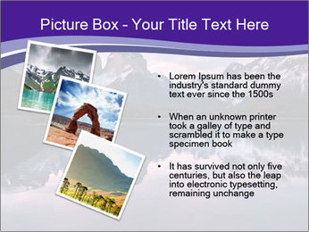 0000077750 PowerPoint Template - Slide 17