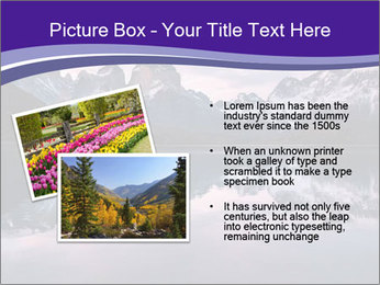 0000077750 PowerPoint Template - Slide 20