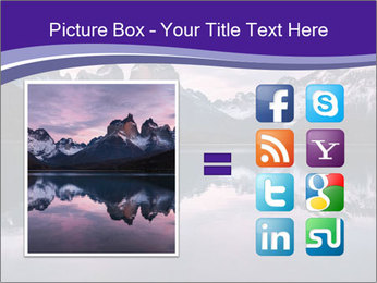 0000077750 PowerPoint Template - Slide 21