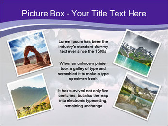 0000077750 PowerPoint Template - Slide 24