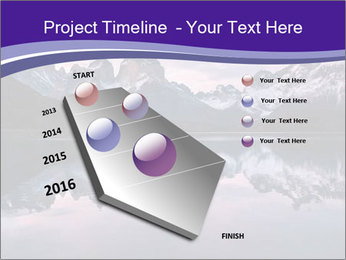 0000077750 PowerPoint Template - Slide 26
