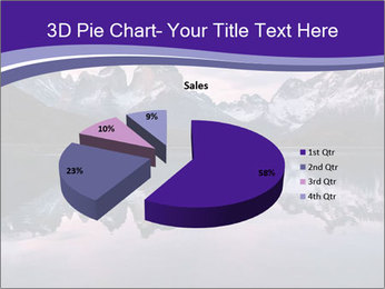 0000077750 PowerPoint Template - Slide 35