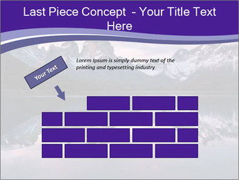 0000077750 PowerPoint Template - Slide 46