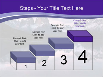 0000077750 PowerPoint Template - Slide 64