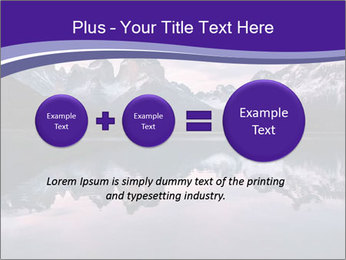 0000077750 PowerPoint Template - Slide 75