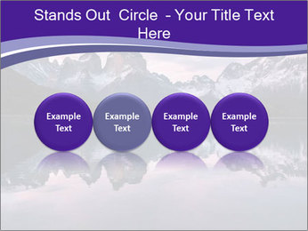 0000077750 PowerPoint Template - Slide 76