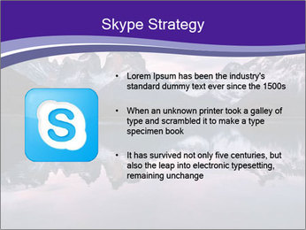 0000077750 PowerPoint Template - Slide 8
