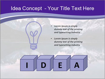 0000077750 PowerPoint Template - Slide 80