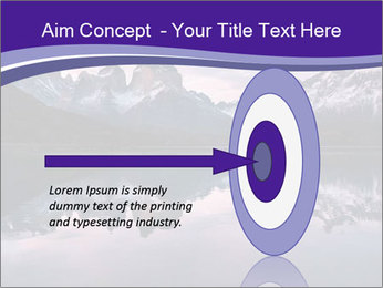 0000077750 PowerPoint Template - Slide 83