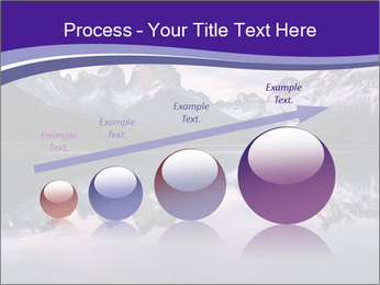 0000077750 PowerPoint Template - Slide 87