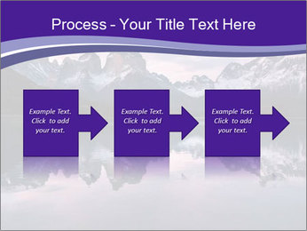 0000077750 PowerPoint Template - Slide 88