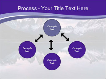 0000077750 PowerPoint Template - Slide 91