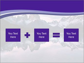 0000077750 PowerPoint Template - Slide 95